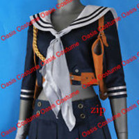 Sucker Punch Babydoll dress Babydoll cosplay costume  B | eBay