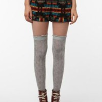 Pendleton Juniper Short