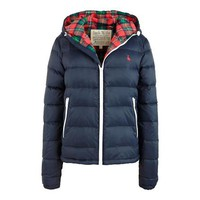 The Willowholme Puffer Jacket | Jack Wills
