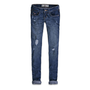 Hollister Co. - Shop Official Site - Bettys - Jeans - Super Skinny - Hollister Super Skinny Destroyed