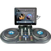 Amazon.com: Numark iDJ Live DJ software controller for iPad, iPhone or iPod: Musical Instruments