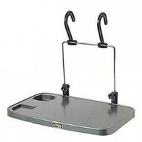 Kurgo Auto Tray Table | X-treme Geek