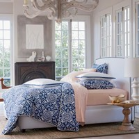 Catalina Bedding Collection | Serena & Lily