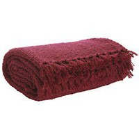 Knitted Throw | Very.co.uk