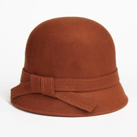 train station wool cloche hat - $38.99 : ShopRuche.com, Vintage Inspired Clothing, Affordable Clothes, Eco friendly Fashion