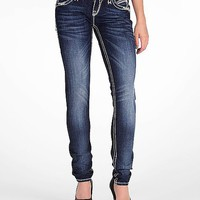 Rock Revival Elaina Skinny Stretch Jean - Women's Jeans | Buckle