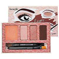 Sephora: Big Beautiful Eyes : combination-sets-palettes-value-sets-makeup