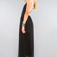 Maribeth Dress