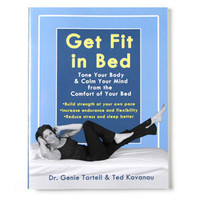 Get Fit in Bed is For the Lazy | Incredible Things