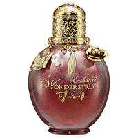 Sephora: Wonderstruck Enchanted  : women-fragrance