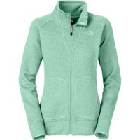 The North Face Women's Crescent Point Full Zip Fleece - Dick's Sporting Goods