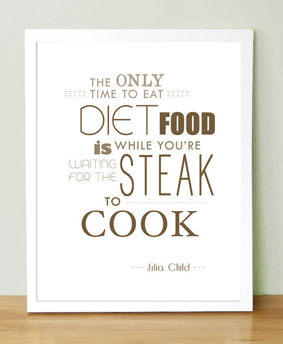 quotes julia childs quote 6 original jpg butter and cream