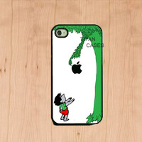 Iphone Case - The Giving Tree , Iph.. on Luulla