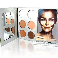 IT Cosmetics My Sculpted Face Contouring Palette — QVC.com