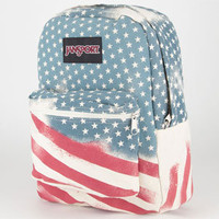 JANSPORT Super FX Backpack 205707948 | Backpacks | Tillys.com