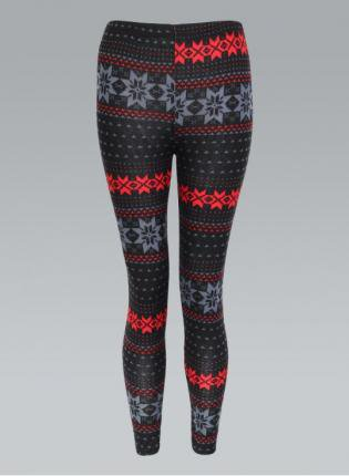 KNITTING AND LEGGINGS AND PATTERN 1000 Free Patterns