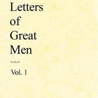 Amazon.com: Love Letters of Great Men (9781438257242): John C. Kirkland: Books