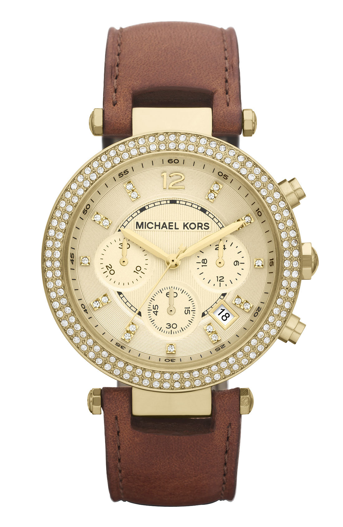 Michael Kors: Women's Clothing, Shoes & Accessories | NordstromAlterations Available · Shop Top Brands · Get Nordstrom RewardsBrands: Vince, Moncler, Hugo Boss, Converse, Burberry, St John, Vineyard Vines.