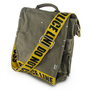 ThinkGeek :: Canvas Utility Bag