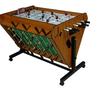 Park & Sun GT-411 4-In-1 Rotational Game Table  « Geeked Out Dad | Geeked Out Dad