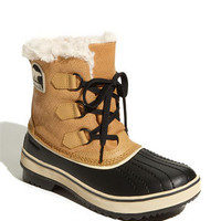 SOREL 'Tivoli' Waterproof Boot