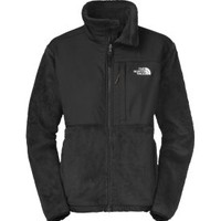The North Face Women's Thermal Denali Fleece Jacket - Dick's Sporting Goods