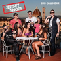 Amazon.com: Jersey Shore 2013 Wall Calendar (9781449419561): MTV: Books