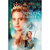 Amazon.com: The Princess Bride: Cary Elwes, Mandy Patinkin, Robin Wright, Chris Sarandon, Christopher Guest, Wallace Shawn, Andr the Giant, Fred Savage, Peter Falk, Peter Cook, Mel Smith, Carol Kane, Rob Reiner, William Goldman: Movies & TV