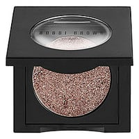 Sephora: Sparkle Eye Shadow : eyeshadow-eyes-makeup