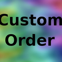 Custom Tie Dye T-Shirts & T-Shirt Tank Tops - Adults and Kids