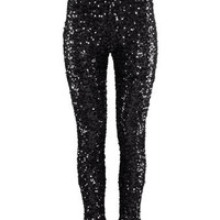 Leggings - from H&M