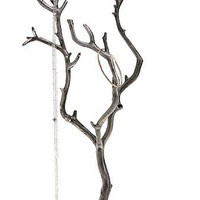 Little Birch Jewelry Stand