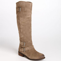DV by Dolce Vita &#x27;Tyson&#x27; Boot | Nordstrom