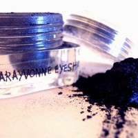 TaraYvonne Darksider Eyeshadow