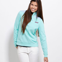 Shop Women's Pullovers: Shep Shirt for Women - Vineyard Vines