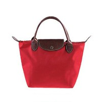 2012 Women Multi-function Nylon Shoulder Handbag Bag,Cheap in Wendybox.com