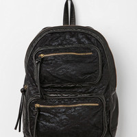 Deux Lux Filigree Backpack