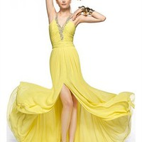 2013 newest Perfect long Prom Dresses PSP00181