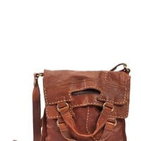 Crossbody Convertible Bag - Accessories - Lucky Brand Jeans