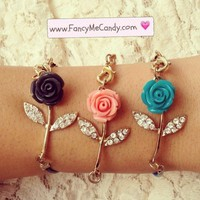 Rosa  by Fancy Me Candy