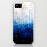 All good things are wild and free iPhone Case by Andrea Lauren | Society6