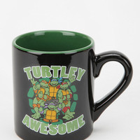 Turtley Awesome Mug