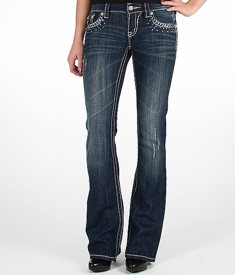 Cute Jeans For Women Related Keywords & Suggestions - Cute Jeans ...