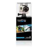 Amazon.com: GoPro HD HERO2: Outdoor Edition: Camera & Photo