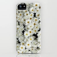 Daisyland iPhone Case by Armine Nersisyan | Society6