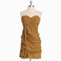 annaliese sweetheart strapless dress - &amp;#36;62.99 : ShopRuche.com, Vintage Inspired Clothing, Affordable Clothes, Eco friendly Fashion