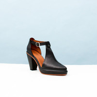 Rachel Comey Barba - Black