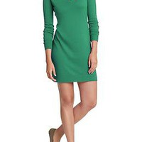 Women's V-Neck Sweater Dresses | Old Navy