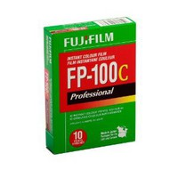 Amazon.com: FUJIFILM FP-100C 3.25 X 4.25 Inches Professional Instant Color Film: Camera & Photo