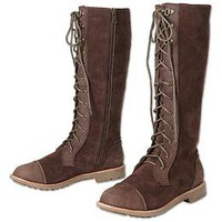Kalia Boot by Olukai Inc.® | Athleta